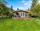 Primary Listing Image for MLS#: 1771250