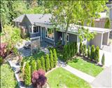 Primary Listing Image for MLS#: 1777650