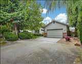 Primary Listing Image for MLS#: 1783050