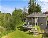 Primary Listing Image for MLS#: 1787650
