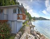 Primary Listing Image for MLS#: 1790250