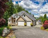Primary Listing Image for MLS#: 1794450