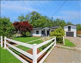 Primary Listing Image for MLS#: 1796950