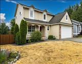 Primary Listing Image for MLS#: 1803150