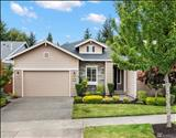Primary Listing Image for MLS#: 1811650