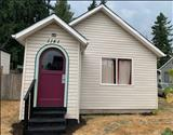 Primary Listing Image for MLS#: 1817350