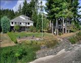 Primary Listing Image for MLS#: 1827750