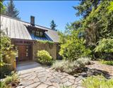 Primary Listing Image for MLS#: 1832350