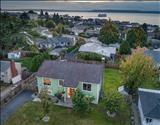 Primary Listing Image for MLS#: 1838250