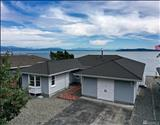 Primary Listing Image for MLS#: 1841150