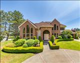 Primary Listing Image for MLS#: 1480451