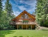 Primary Listing Image for MLS#: 1482351
