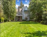 Primary Listing Image for MLS#: 1508451