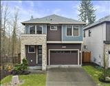 Primary Listing Image for MLS#: 1564951
