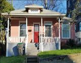 Primary Listing Image for MLS#: 1569451