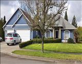 Primary Listing Image for MLS#: 1584051