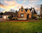 Primary Listing Image for MLS#: 1585951