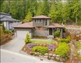 Primary Listing Image for MLS#: 1593051