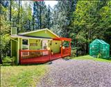 Primary Listing Image for MLS#: 1599151