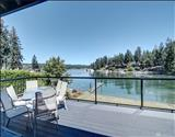Primary Listing Image for MLS#: 1603051