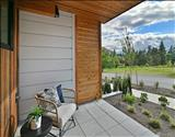 Primary Listing Image for MLS#: 1604651