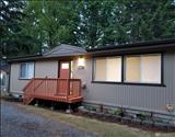 Primary Listing Image for MLS#: 1608251