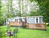 Primary Listing Image for MLS#: 1624651