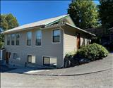 Primary Listing Image for MLS#: 1645251