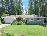 Primary Listing Image for MLS#: 1650451