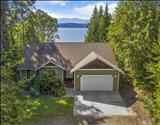 Primary Listing Image for MLS#: 1652251