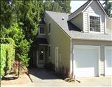 Primary Listing Image for MLS#: 1668551