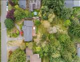 Primary Listing Image for MLS#: 1674851
