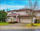 Primary Listing Image for MLS#: 1675151