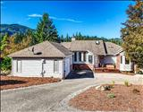 Primary Listing Image for MLS#: 1676951