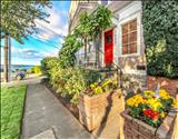 Primary Listing Image for MLS#: 1678251