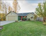 Primary Listing Image for MLS#: 1679151