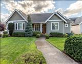Primary Listing Image for MLS#: 1679551