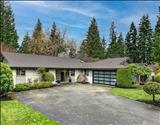 Primary Listing Image for MLS#: 1690251