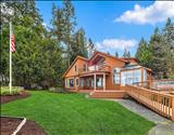 Primary Listing Image for MLS#: 1734951