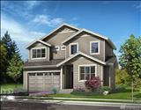Primary Listing Image for MLS#: 1741451