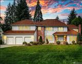 Primary Listing Image for MLS#: 1759251