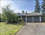 Primary Listing Image for MLS#: 1771851