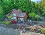 Primary Listing Image for MLS#: 1773051