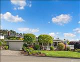 Primary Listing Image for MLS#: 1778451