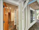 Primary Listing Image for MLS#: 1785451