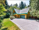 Primary Listing Image for MLS#: 1808951