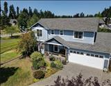 Primary Listing Image for MLS#: 1815151
