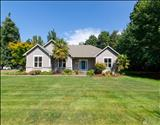 Primary Listing Image for MLS#: 1815351