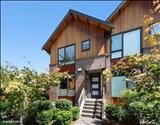 Primary Listing Image for MLS#: 1827651