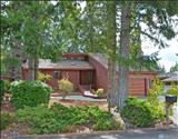 Primary Listing Image for MLS#: 1835351